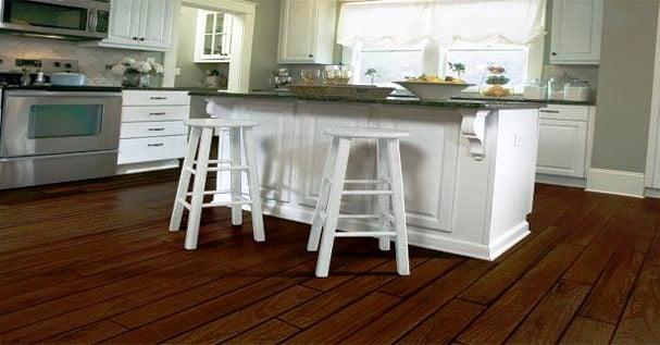 Kitchen Remodeling Blog | linoleum floor