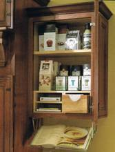 Top 10 Cabinet ideas