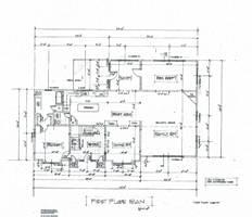 ... kitchen cabinet design plans  sc 1 st  Edesia Kitchen u0026 Bath Studio & Kitchen Cabinet Layout Design