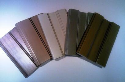 glazed cabinetry finishes