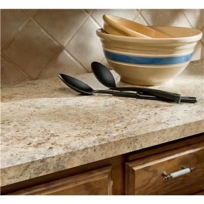 hoe to choose kitchen countertops