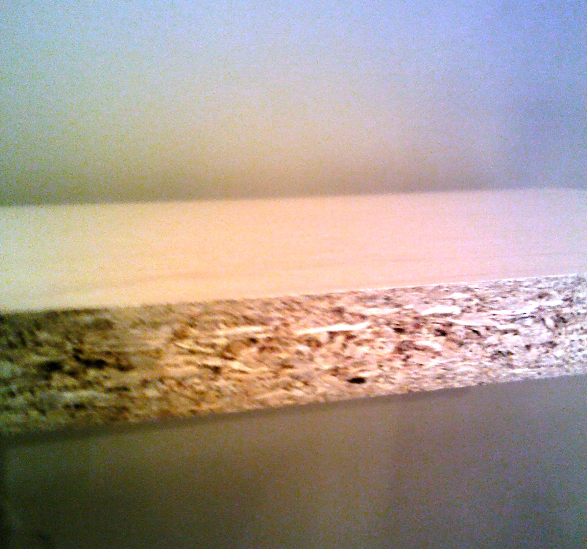 Plywood vs Particle Board Cabinets