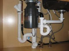 Can I Move my Kitchen Sink?