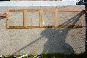 granite vs laminate countertops