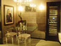 modern cabinet design