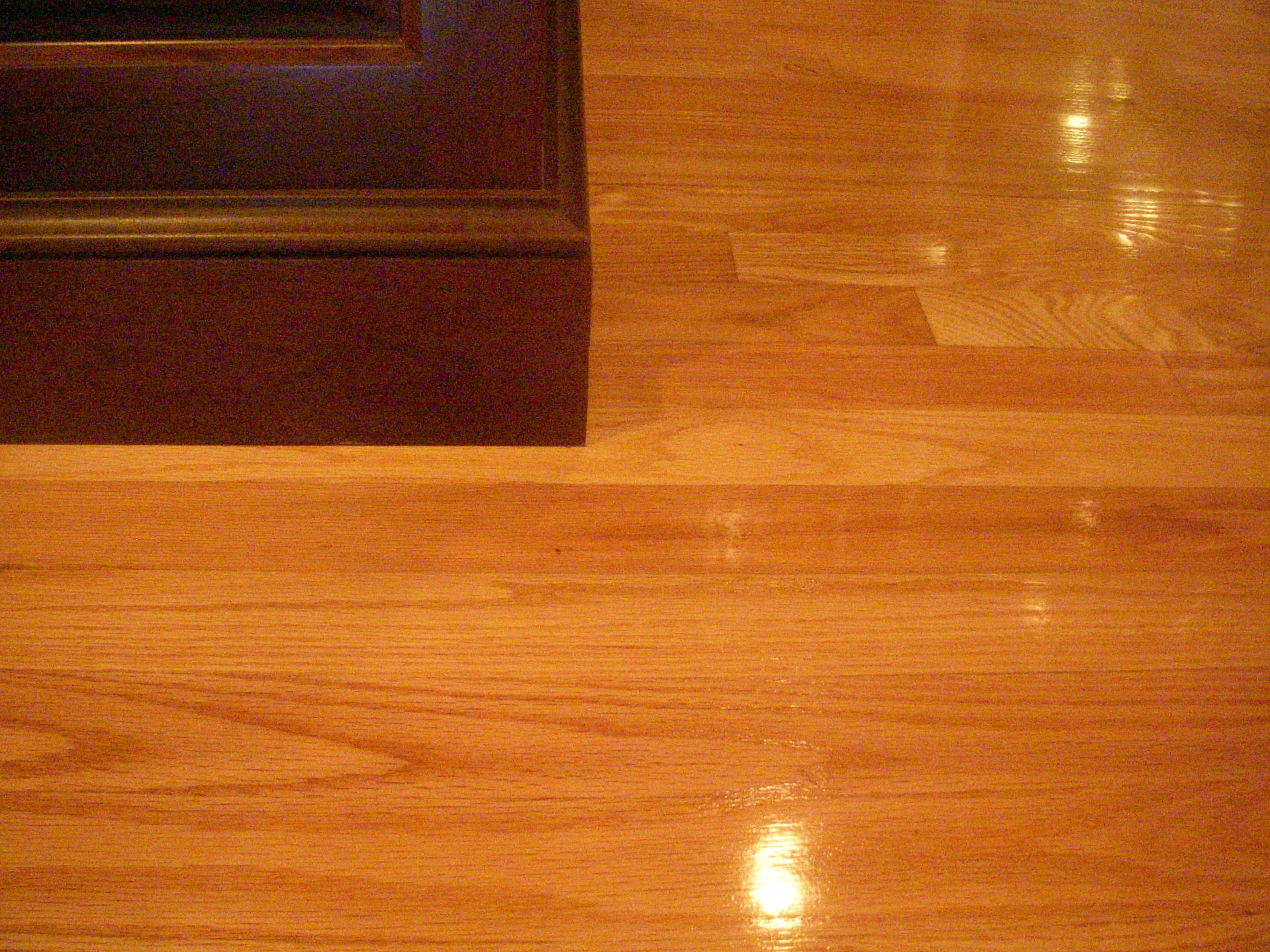 Cabinetry Blog Wood Floors