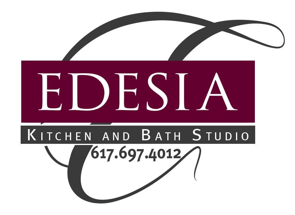 Edesia Kitchen - Kitchen Restoration Specialists in MA