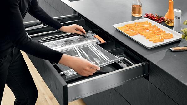 drawer organizer kitchen kitchen drawer storage solutions 3460