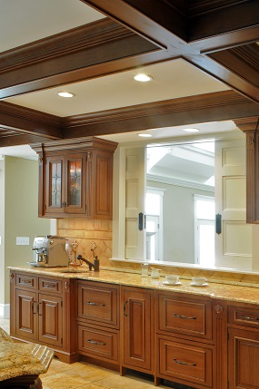great northern cabinetry inset cabinetry