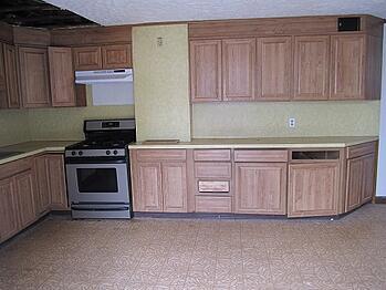 kitchen remodel photos