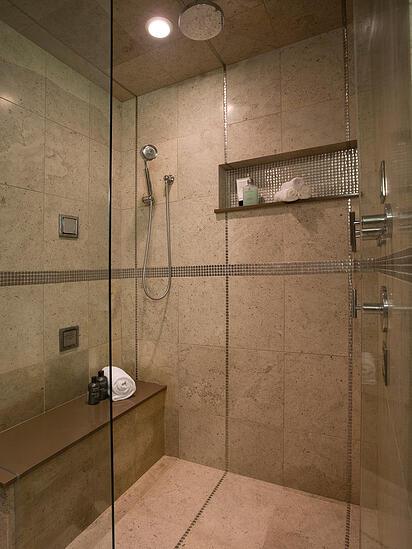 remodeling bath ideas