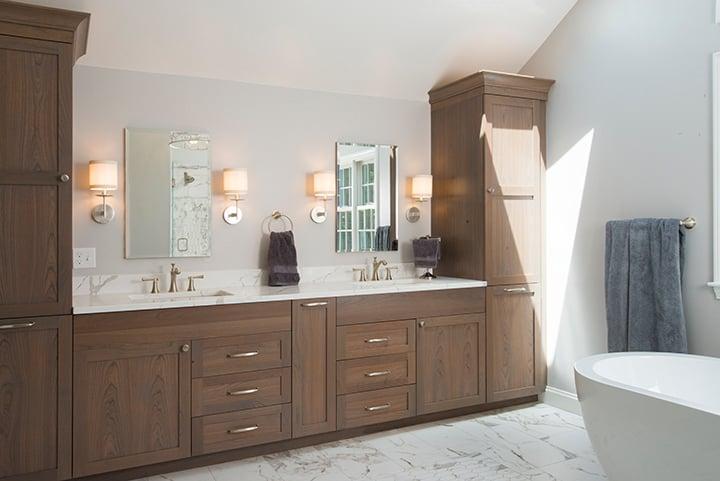 Aucello_Bathroom_Weston_2019_5A
