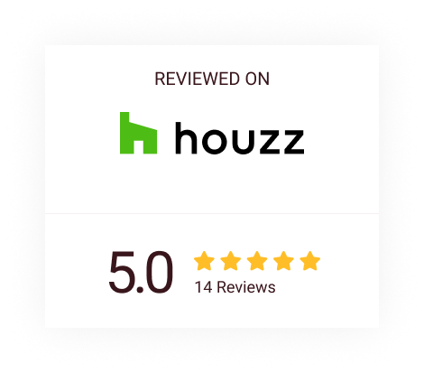 Huuez review-2
