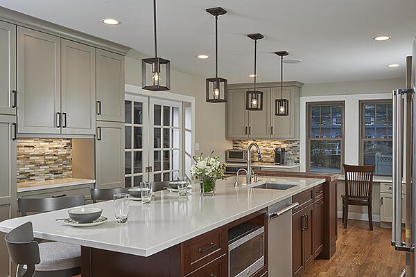 Burlington_Kitchen_03-1