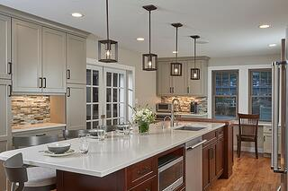 Burlington_Kitchen_03.jpg