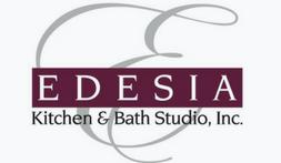 Edesia Color Logo