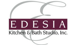 Edesia Logo Home-966439-edited.png