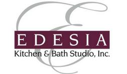 Edesia Logo Home-966439-edited.png