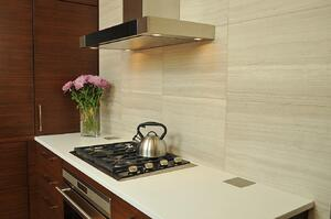 Kitchen-Outlets
