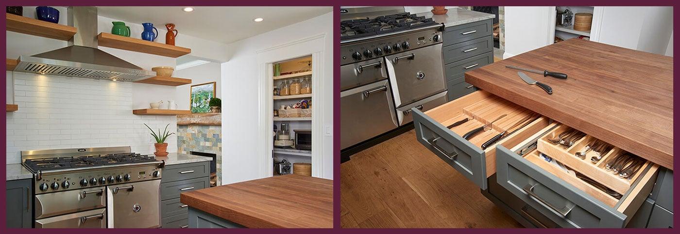 Newton-Kitchen-After-2