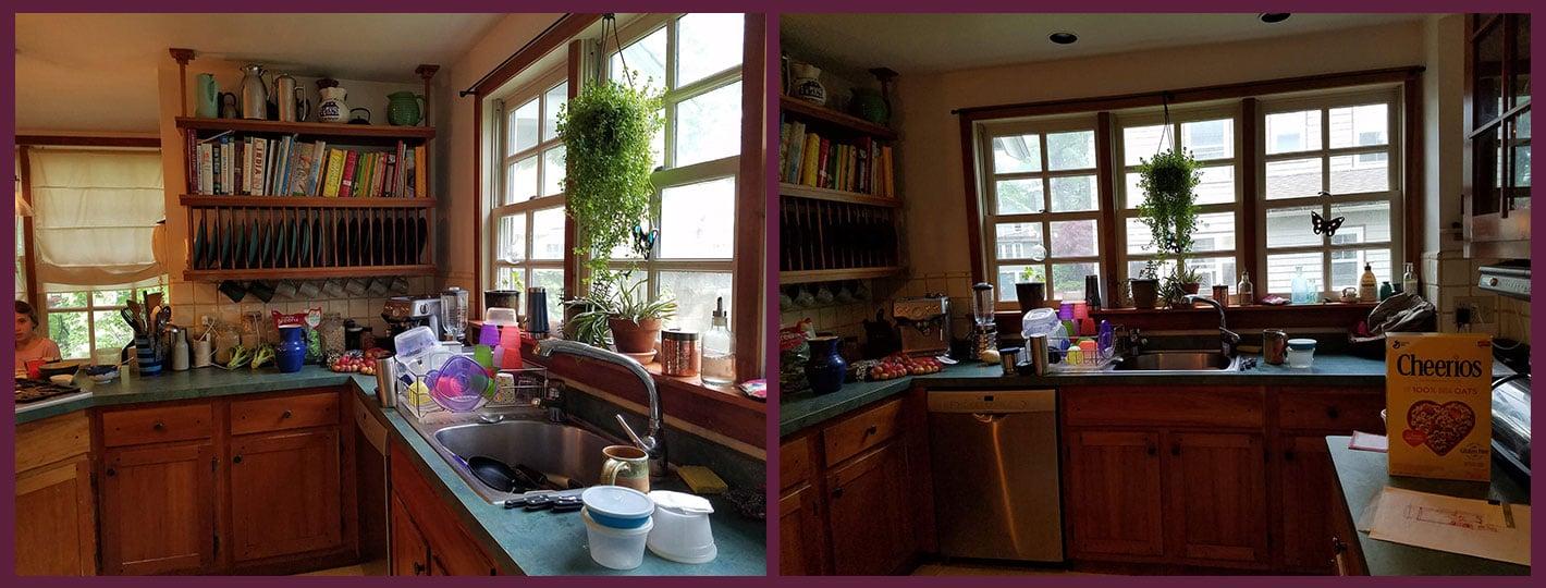 Newton-Kitchen-Before-2