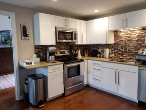 Strategic-Kitchen-Renovation