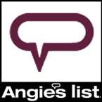 Boston Kitchen & Bath Remodeling Angies List