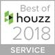 Best of Houzz 2018