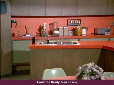 brady-bunch-2