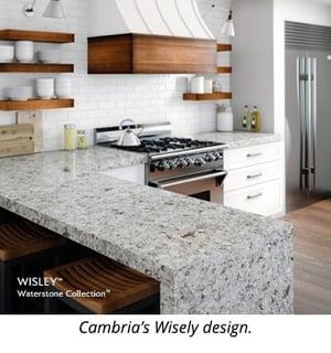 cambria-wisley