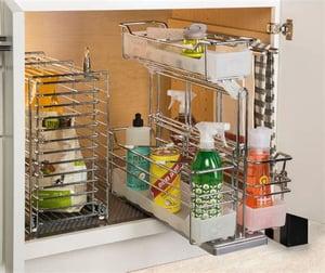 cleaners below sink (1)