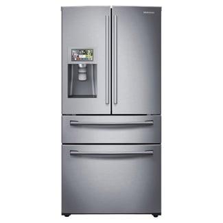 fridge-1