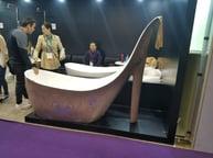 high heel tub.jpg