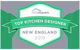 hire-haven-2019-2
