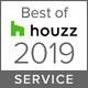 best_of_houzz_2019_160
