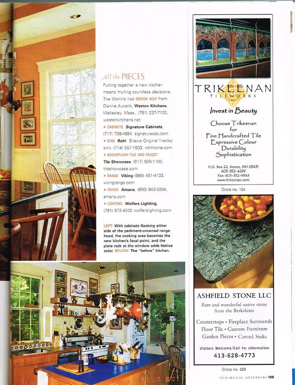 old house pg 2 (1)