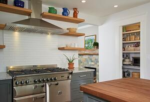 pantry-storage-solutions-2