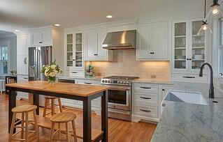 reface-kitchen-cabinetry.jpg