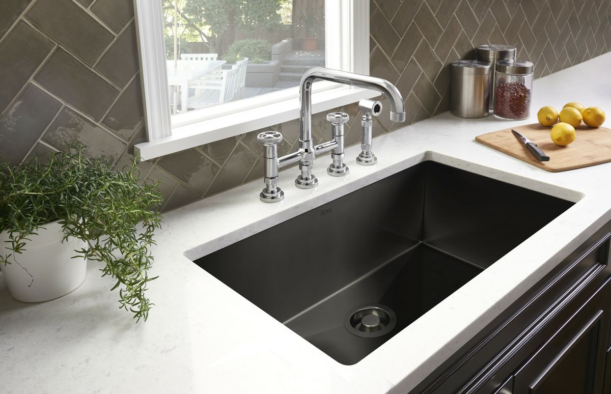 rohl black stainless.jpg