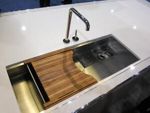 sink workstation (1)