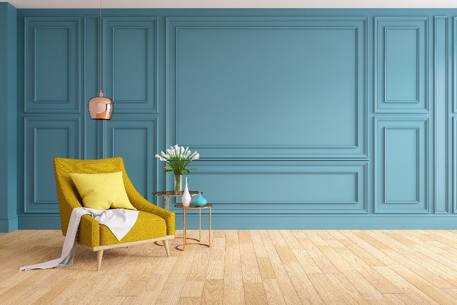 How to Define Your Own Interior Design Style