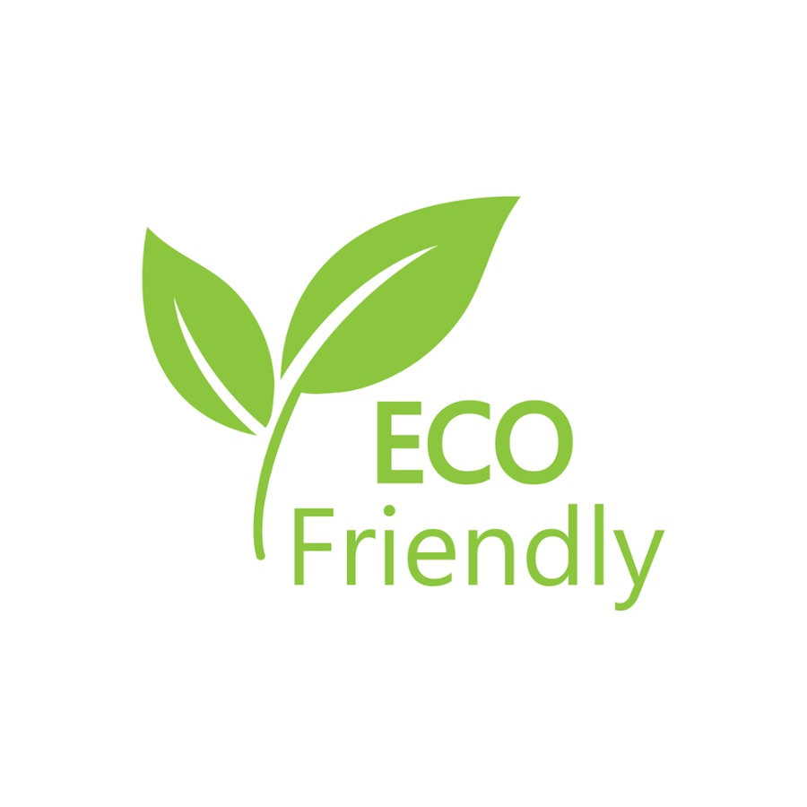 remodel your kitchen in an eco-friendly manner