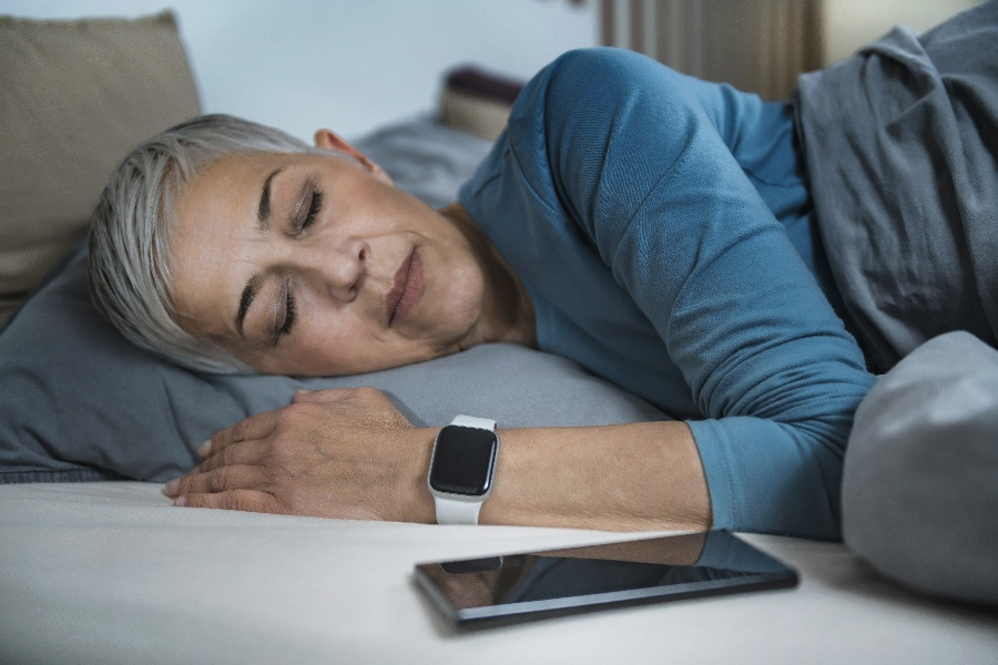 Renovations that Improve Your Sleep Quality