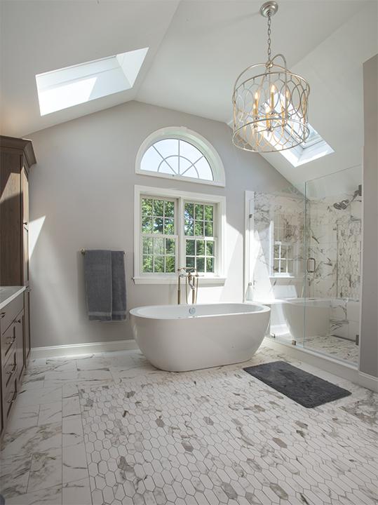Aucello_Bathroom_Weston_2019_1A