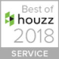 best of houzz 2