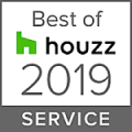 best of houzz 3