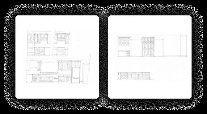 Third Step Image