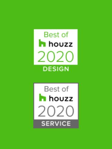 Best of Houzz Service & Design 2020_img