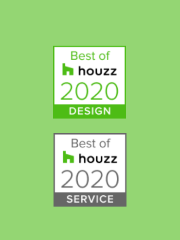 Best of Houzz Service & Design 2020_img