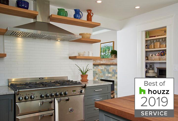 Kitchen Remodeling Blog